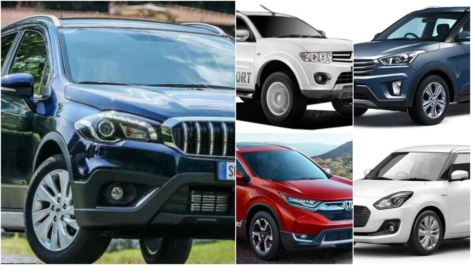 7 indian cars that u0027ll soon be replaced by newer models glocar blogs