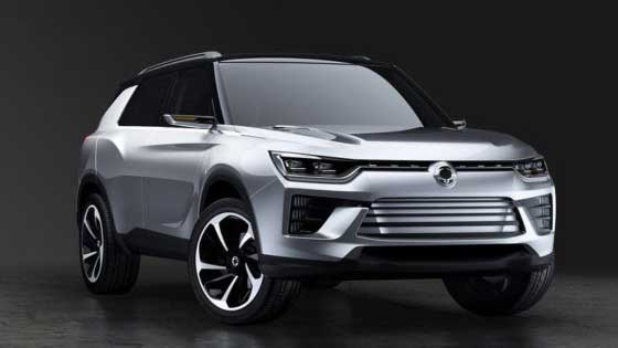 Upcoming And Launched Suv Cars In India Under 15 Lakhs Glocar Blogs