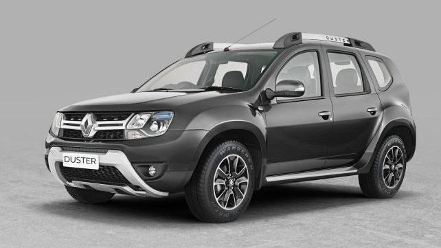New Upcoming Suvs In India Under 15 Lakhs Car Blog India | Autos Post