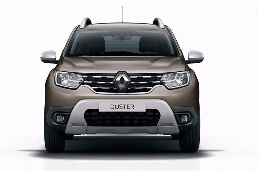 renault duster 2018 specifications released glocar blogs. Black Bedroom Furniture Sets. Home Design Ideas
