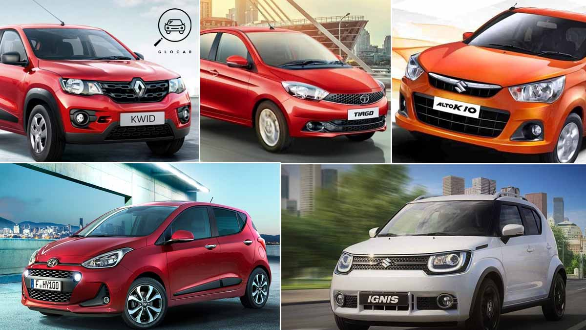 Best Cars In India Under Cheapest Sports Cars In America