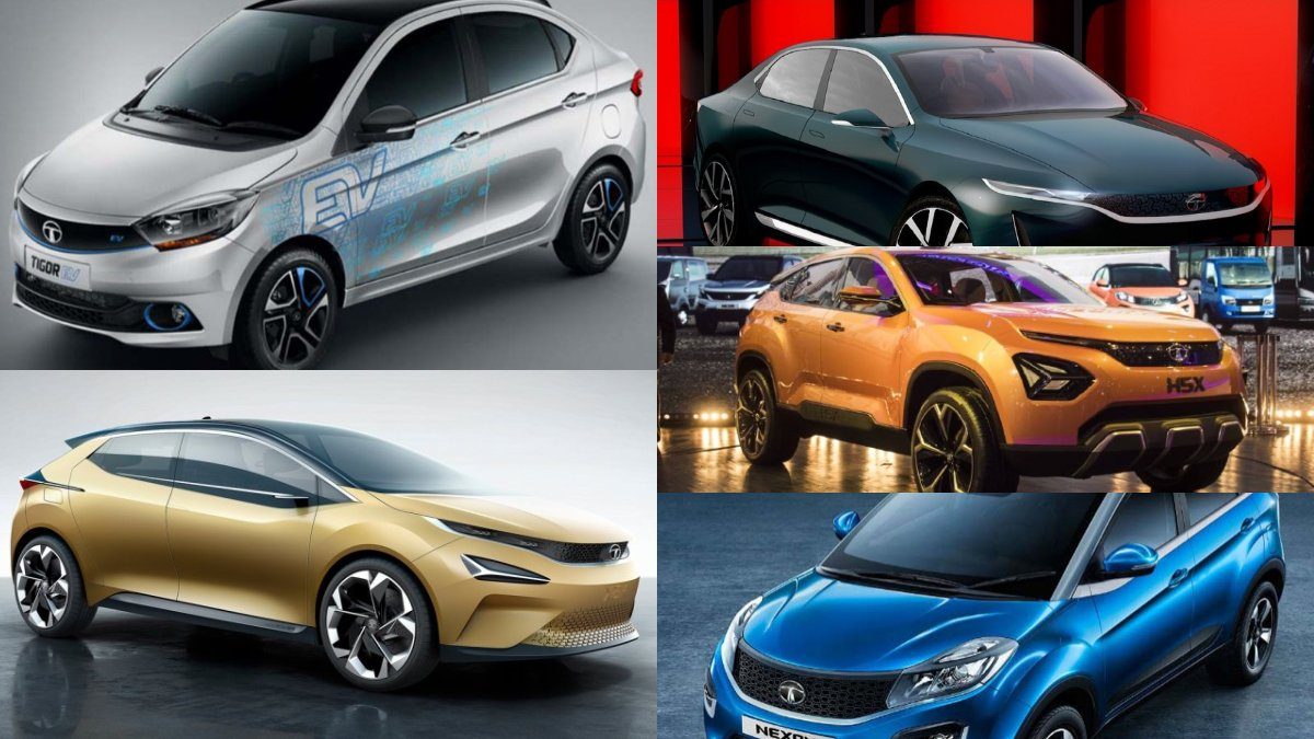 tata-new-upcoming-cars-in-india-glocar