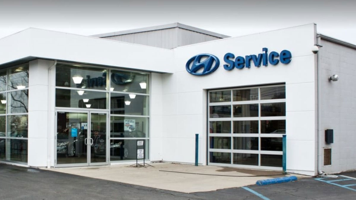 Best Hyundai Car Service Center In Delhi Ncr Authorized And Multi Brand Glocar Blogs