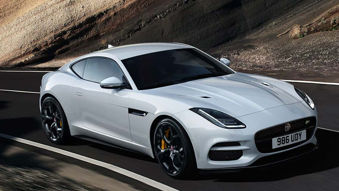 coupe-Jaguar-F-Type-AWD-R-Coupe-glocar