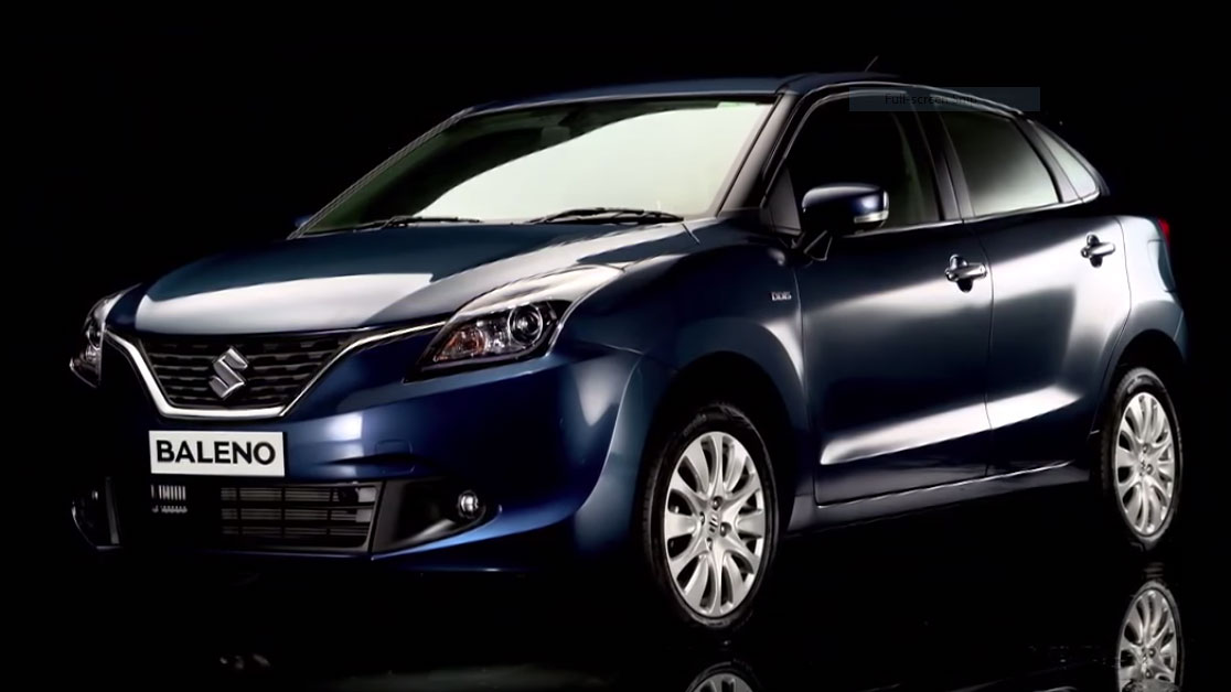Best Mpv Cars In India