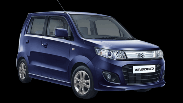 Upcoming Maruti Suzuki Cars In India 2018 Expected Price Launch