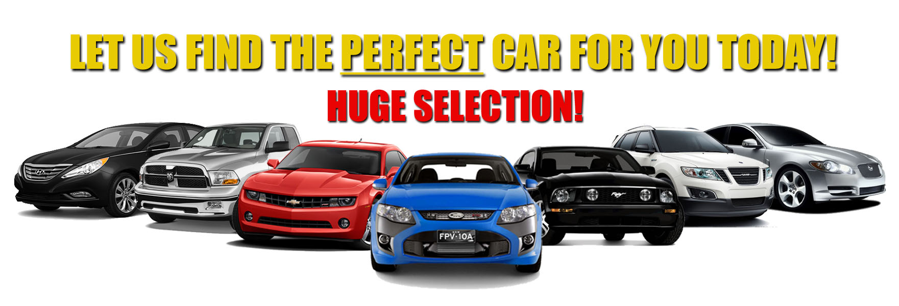 Websites That Sell Used Cars By Owner