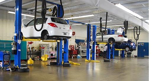 Mb Hyundai Workshop Gorakhpur In Plot No 623 624 Near Gulhariya Thana Maharajgang Road Gulhariya Gorakhpur