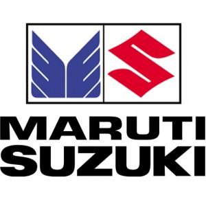 Auto Czars Maruti Suzukis Gallery